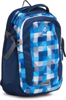 Deuter Giga Backpack