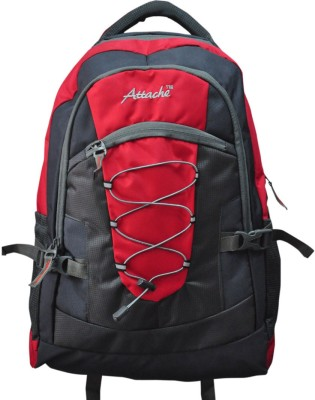 Attache 104 R 40 L Backpack