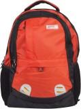 Bendly Florecent Series OG 28 L Backpack...