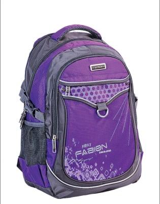 Fabion 1342 30 L Large Backpack