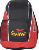 Striter 17 inch Laptop Tote Bag (Red, Bl...