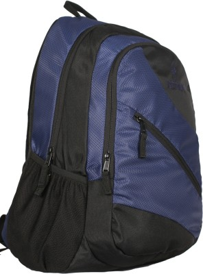 Istorm Triangle Campus Backpack