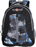Wildmoda WMCB0047 30 L Backpack (Multico...
