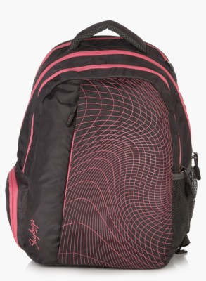 Skybags 8901188455380 25 L Backpack