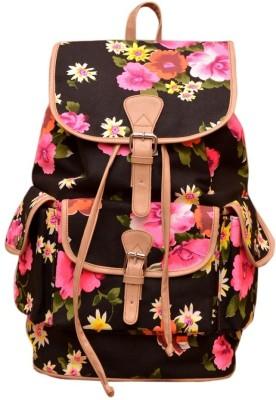 Moac BP017 Medium Backpack