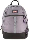 EGO Atom 25 L Backpack (Grey)