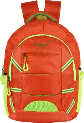 Layout decker 30 L Backpack