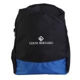 Giani Bernard GB-10A 10 L Backpack (Blac...