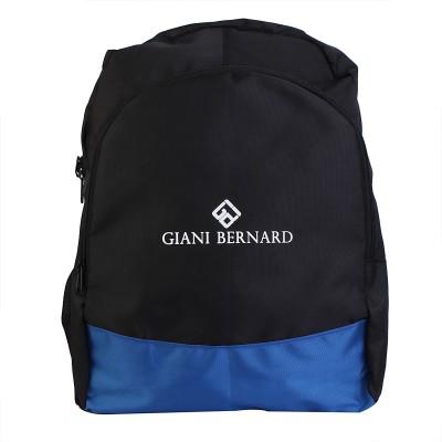 Giani Bernard GB-10A 10 L Backpack
