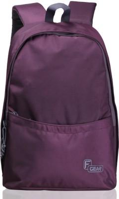 F Gear Saviour 19 L Backpack
