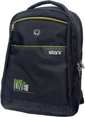 Starx BP-56 Backpack