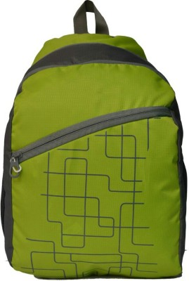 Pandora Light Weight School bag 20 L Backpack