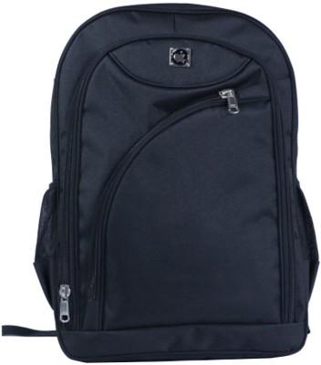 dazzler MOJO1003 22 L Laptop Backpack