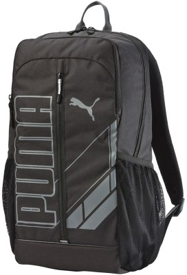 Puma Deck 30 L Laptop Backpack