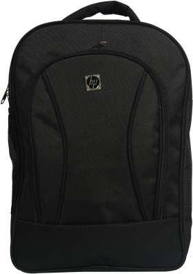 HP Classic 25 L Laptop Backpack