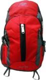 Donex 59407N 35 L Backpack (Multicolor)