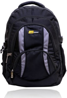 Yark 4702 7 L Backpack
