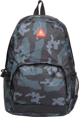 Supasac Standard 17 L Backpack