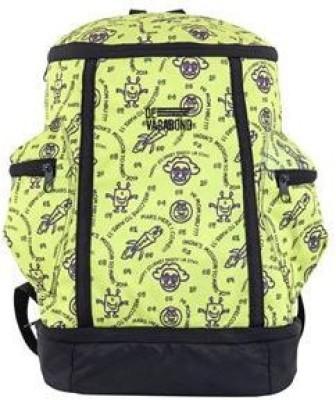Devagabond Mevol 25 L Backpack