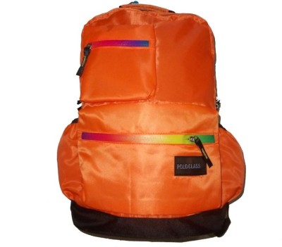 Polo Class Malty-03 Backpack