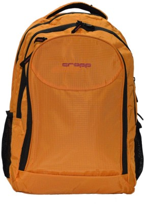 Cropp Exclusive officially licensed 20 6 L Free Size Backpack