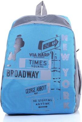 Via Harp new york usa 12 L Backpack
