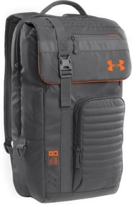Under Armour UA VX2-T -Graphite 2.5 L Laptop Backpack