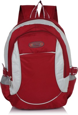 Suntop A35 14 L Backpack