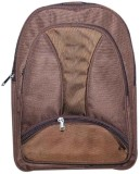 Port CUR13 Laptop Bag (Brown)