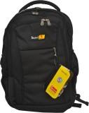 Skyline 0019 30 L Laptop Backpack (Black...