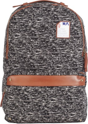Atorse Song of Summer Bagpack 30 L Laptop Backpack
