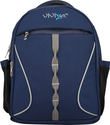 Viviza V-01 20 L Backpack