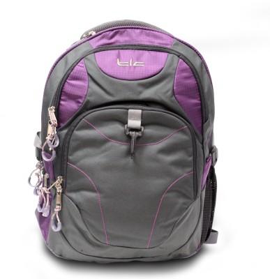 TLC Flylo 35 L Backpack