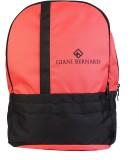 Giani Bernard GB-5A 10 L Backpack (Black...
