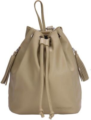 The Zoya Life Zoya 2 L Backpack