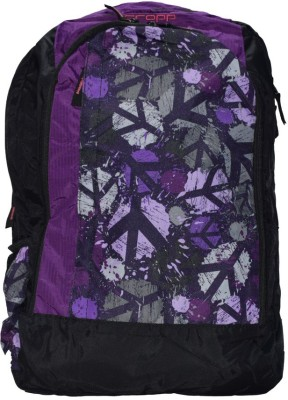 Cropp Exclusive officially licensed 11 6 L Free Size Backpack