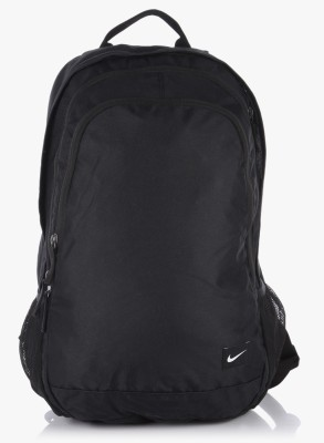 Nike Hayward L 2.0 29 L Backpack