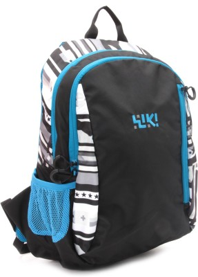 Wildcraft Pitch 30 L Backpack