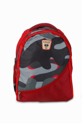 T-TRAXX Avante 7 L Backpack