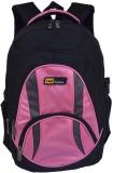 Yark Blackbuster 22 L Backpack (Pink)