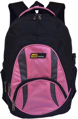 Yark Blackbuster 22 L Backpack