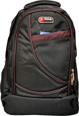 CSM Priority Hagit College (Assorted Colors) Backpack