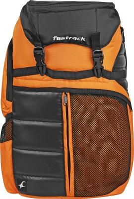 Fastrack 25 L Large Backpack