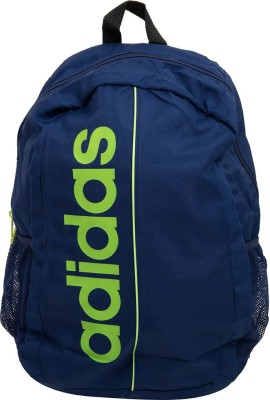 Adidas ADIDAS-LAPTOP-AC2384 2.5 L Laptop Backpack