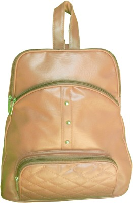 Cottage Accessories travel02 2 L Backpack
