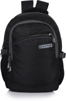 Suntop Sun Daypack Black Colour Bag 20 L Backpack(Multicolor)