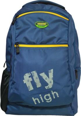 Newera Fly High 30 L Backpack