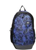 Kook N Keech Premium 2.2 L Backpack (Blu...