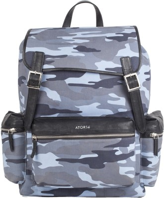 Atorse Nordic Arms Bagpack 40 L Laptop Backpack