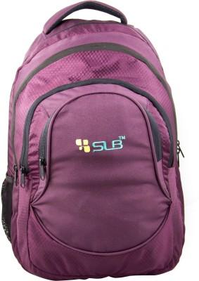 SLB 0020MDM 10 L Backpack